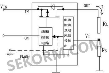 【经验】针对电流检测电路,精密采样电阻的应用