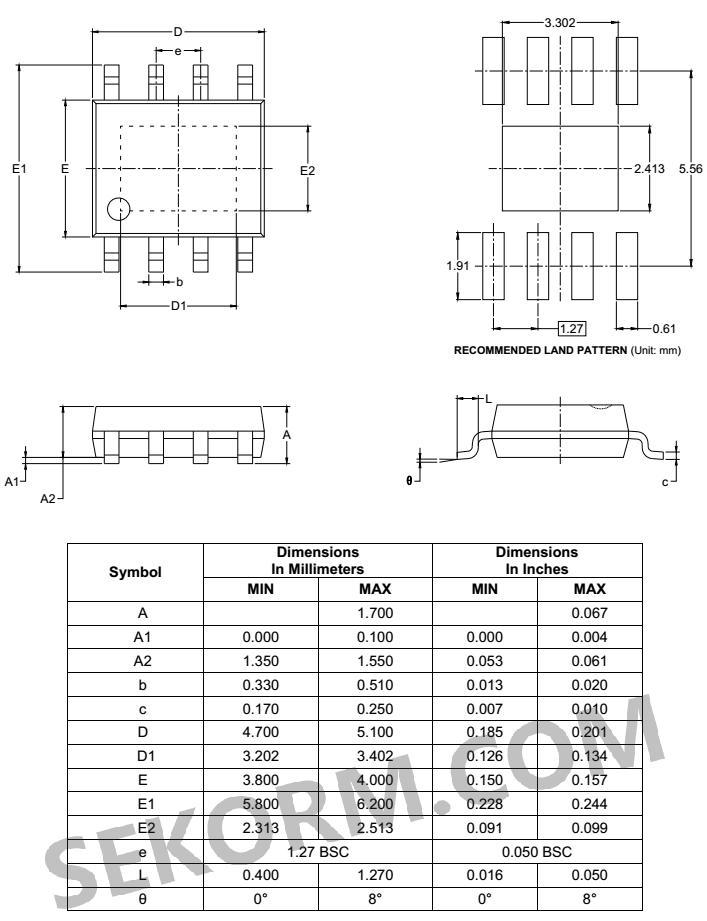【经验】基于sgm6230非隔离降压型dc/dc转换器的设计方案和技术要点