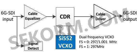 电路 电路图 电子 设计 素材 原理图 572_216