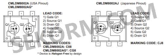 电路 电路图 电子 原理图 554_187