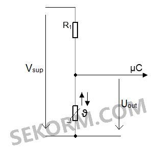 图3,ntc检测电路典型应用电路图
