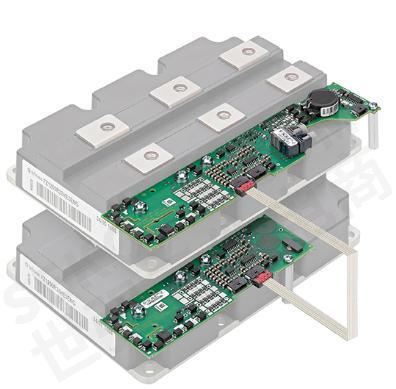 igbt ·使用光纤接口,支持两电平和多电平拓扑 ·动态高级有源钳位dac