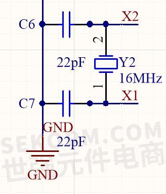 【成功案例】基于rl78/g13的智能循迹小车设计方案