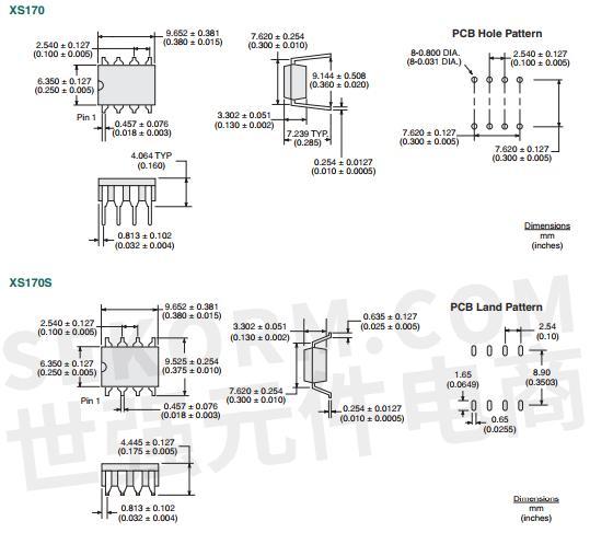 【产品】采用optomos架构的多功能电信交换机芯片,总功耗仅800mw