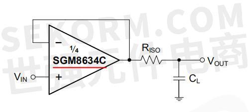 典型应用电路.png