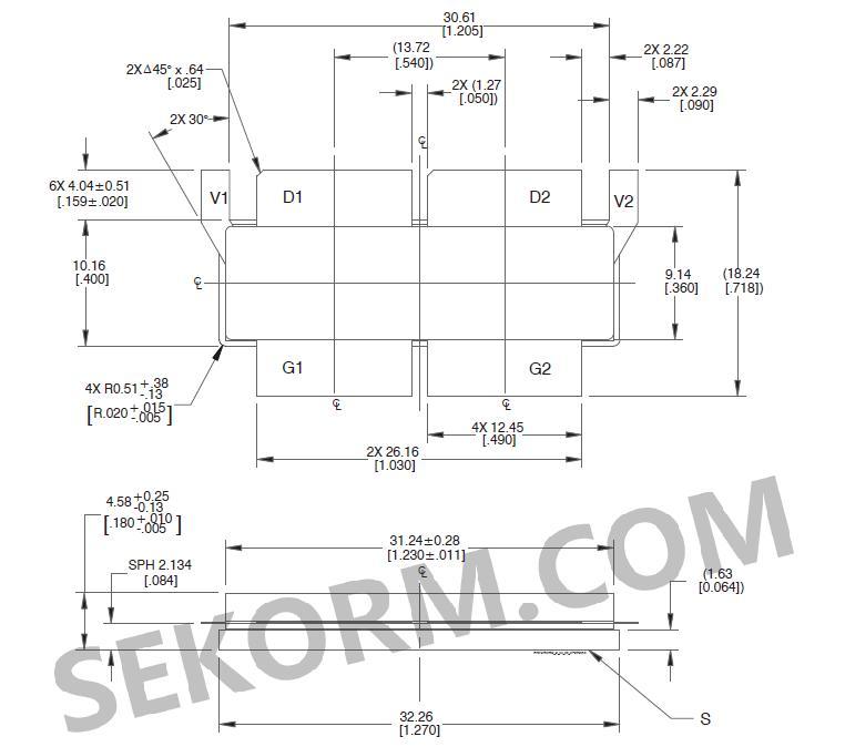 电路 电路图 电子 工程图 户型 户型图 平面图 原理图 762_674
