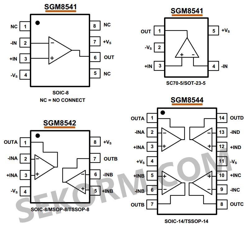电路 电路图 电子 工程图 平面图 原理图 795_731