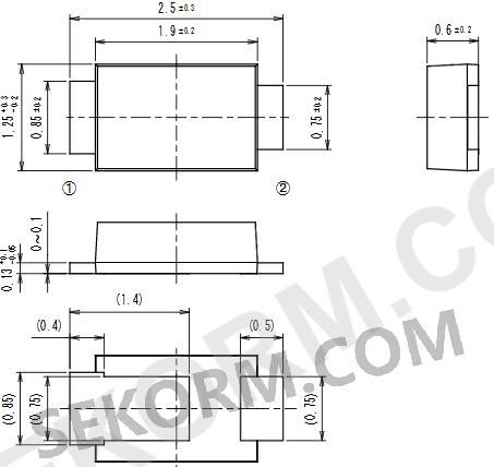 电路 电路图 电子 原理图 453_428