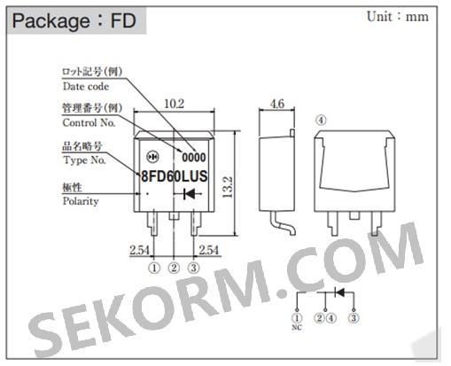 电路 电路图 电子 工程图 平面图 原理图 509_413