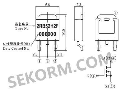 电路 电路图 电子 工程图 平面图 原理图 386_292