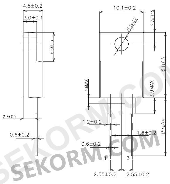 电路 电路图 电子 原理图 579_628