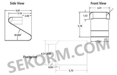 电路 电路图 电子 设计 素材 原理图 395_254