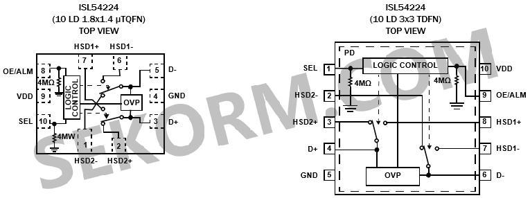电路 电路图 电子 原理图 765_286