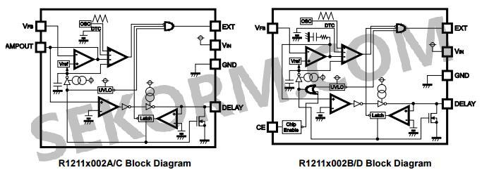 电路 电路图 电子 工程图 平面图 原理图 683_242