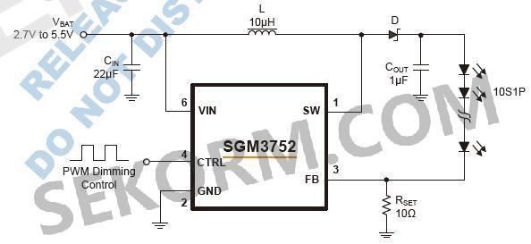 电路 电路图 电子 原理图 594_273